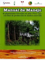 Manual de Manejo 2012.jpg